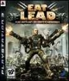 Eat Lead (PS3)